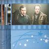 ndF: neue deutsche Filmgesellschaft mbH